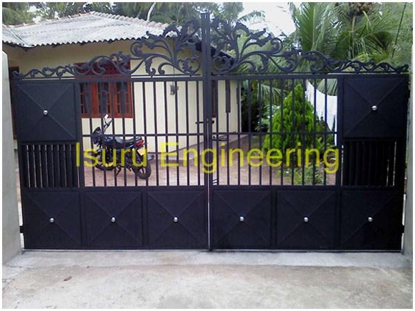 gate design sri lanka joy studio design gallery best design